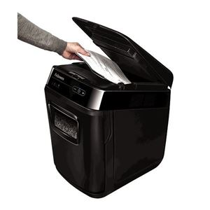 Picture of Καταστροφέας Fellowes AutoMax™  200M 4656301