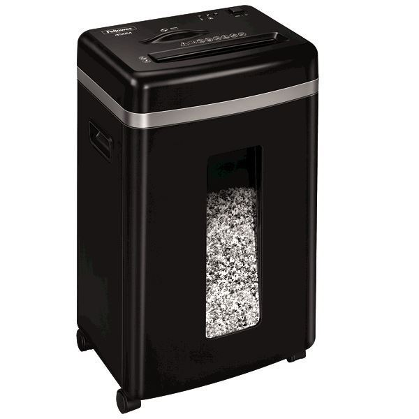 Picture of Καταστροφέας Fellowes Microrshred 450M 4074101