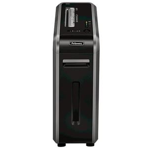 Picture of Καταστροφέας Fellowes Powershred 125Ci 4612001