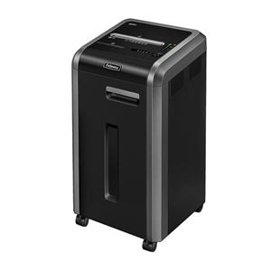 Picture of Καταστροφέας Fellowes Powershred 225Ci 4622001