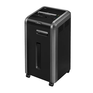 Picture of Καταστροφέας Fellowes Powershred 225i 4623001