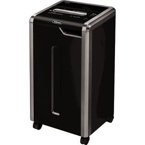 Picture of Καταστροφέας Fellowes Powershred 325Ci 4632001