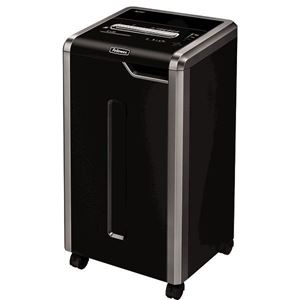 Picture of Καταστροφέας Fellowes Powershred 325i 4633001