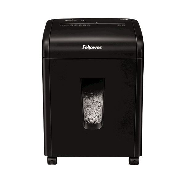 Picture of Καταστροφέας Fellowes Powershred 62Mc 4685201