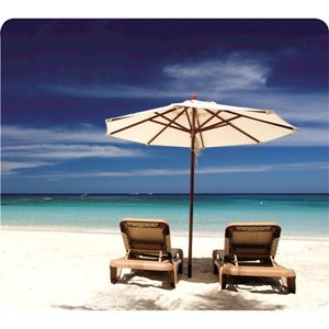 Picture of Mousepad Fellowes Earth Series Mousepads 5909501