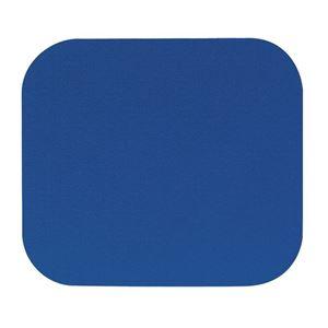 Picture of Mousepad Fellowes Premium 58021