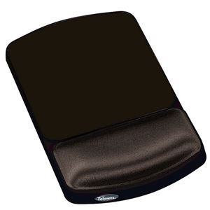 Picture of Στήριγμα καρπού Fellowes Angle Adjustable Mousepad Wrist Support 9374001