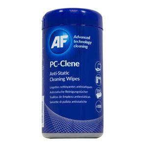 Picture of Καθαριστικό AF PC Clene PCC100
