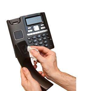Picture of Καθαριστικό AF Phone-Clene PHC100