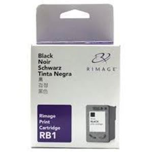 Picture of Μελάνι Rimage RB1