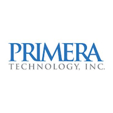 Picture for manufacturer Primera