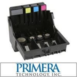 Picture of Κεφαλές Primera 4100 series Printhead 53471