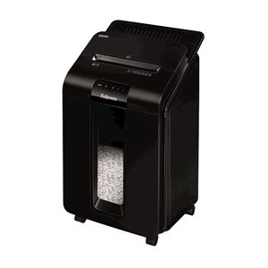 Picture of Καταστροφέας Fellowes AutoMax™ 100M 4629201