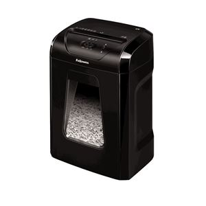 Picture of Καταστροφέας Fellowes Powershred 12C 7120101
