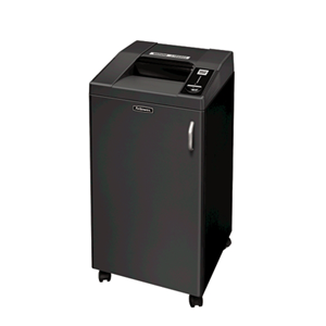 Picture of Καταστροφέας Fellowes Fortishred 3250HS 4617201