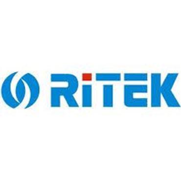 Picture for manufacturer Ritek