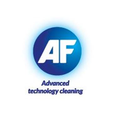 Picture for manufacturer AF