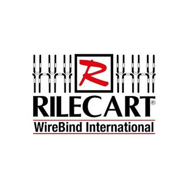 Picture for manufacturer Rilecart