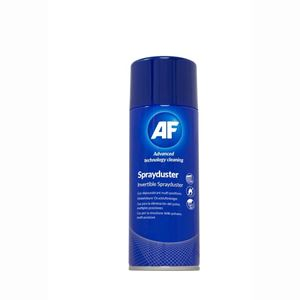Picture of Καθαριστικό AF Sprayduster invertible SDU125D