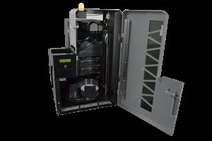 Picture of Σύστημα εγγραφής και εκτύπωσης CD/DVD Rimage Catalyst 6000N