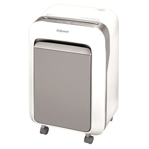 Picture of Καταστροφέας Fellowes Powershred® LX211 Micro-Cut 5050301