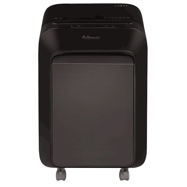 Picture of Καταστροφέας Fellowes Powershred® LX211 Micro-Cut 5050201