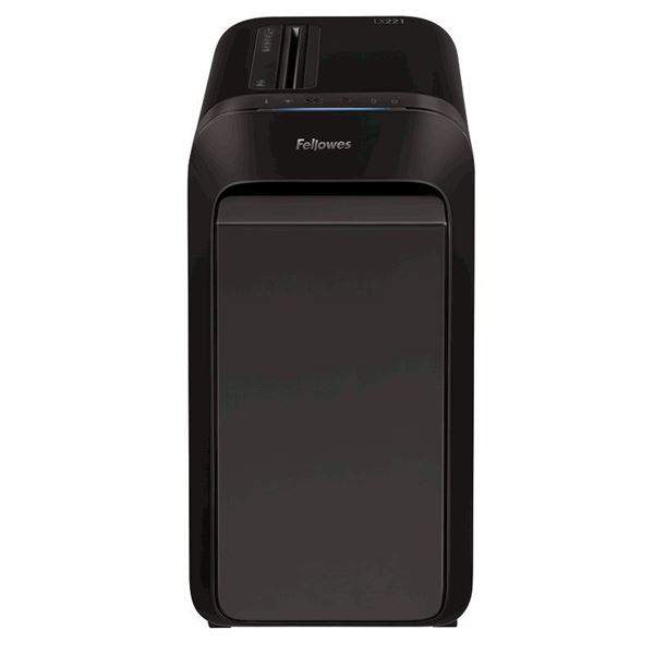 Picture of Καταστροφέας Fellowes Powershred® LX221 Micro-Cut 5050401