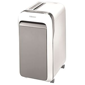 Picture of Καταστροφέας Fellowes Powershred® LX221 Micro-Cut 5050501