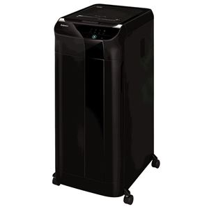 Picture of Καταστροφέας Fellowes AutoMax™ 600M 4657401