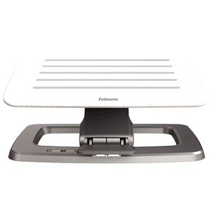 Picture of Υποπόδιο Fellowes  Hana™ Foot Support 8055801