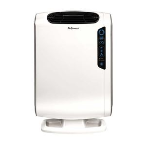 Picture of Kαθαριστής αέρα Fellowes Aeramax DX55 9393501