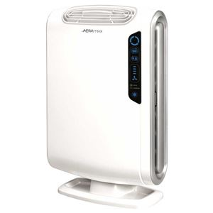Picture of Kαθαριστής αέρα Fellowes AeraMax Baby DB55 9401801